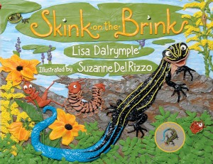 Skink on the Brink cover FINAL