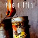 The Tiffin – Mahtab Narsimhan