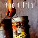The Tiffin – Mahtab Narsimhan