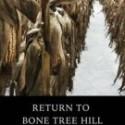 Return to Bone Tree Hill – Kristin Butcher