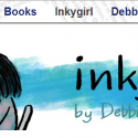 Inky Girl Interview