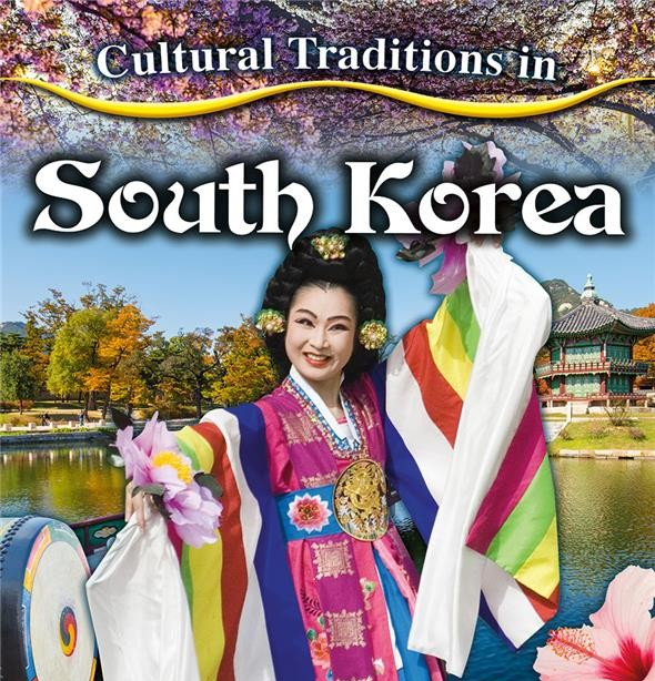 Dating traditions for different cultures in south